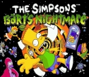 In addition to the sis game Assassin's Creed 3D for Symbian phones, you can also download The Simpsons: Bart's nightmare for free.