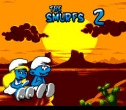 In addition to the sis game Let's Golf HD for Symbian phones, you can also download The Smurfs 2: Smurfs travel the world for free.