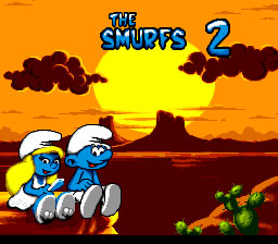 The Smurfs 2: Smurfs travel the world download free Symbian game. Daily updates with the best sis games.