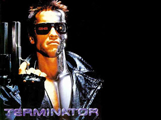 The Terminator download free Symbian game. Daily updates with the best sis games.