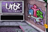 In addition to the sis game Basketball Mobile for Symbian phones, you can also download The Urbz Sims in the City for free.