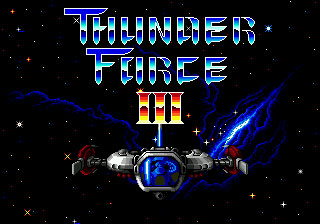 Thunder Force 3 download free Symbian game. Daily updates with the best sis games.