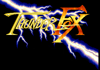 Thunder fox download free Symbian game. Daily updates with the best sis games.