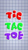 In addition to the sis game Horseface running the forest for Symbian phones, you can also download Tic Tac Toe for free.