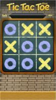 In addition to the sis game Shrek Karting HD for Symbian phones, you can also download Tic Tac Toe XXL for free.