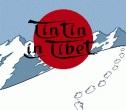 Tintin in Tibet free download. Tintin in Tibet. Download full Symbian version for mobile phones.