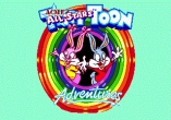 Tiny Toon Adventures: Acme All-Stars download free Symbian game. Daily updates with the best sis games.
