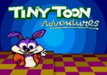 In addition to the sis game  for Symbian phones, you can also download Tiny Toon Adventures: Buster's hidden treasure for free.