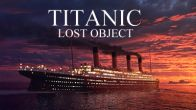 In addition to the sis game Crisis Evil (Resident Evil) for Symbian phones, you can also download Titanic: Lost Object for free.