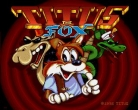 In addition to the sis game Atomic runner for Symbian phones, you can also download Titus the fox for free.