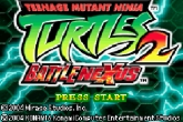 In addition to the sis game Midnight bowling 3D for Symbian phones, you can also download TMNT Battle Nexus for free.