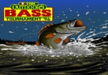 In addition to the sis game Angry Birds Seasons Year of the Dragon for Symbian phones, you can also download TNN Outdoors Bass Tournament 96 for free.