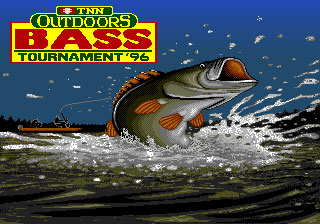 TNN Outdoors Bass Tournament 96 download free Symbian game. Daily updates with the best sis games.
