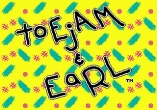 ToeJam & Earl download free Symbian game. Daily updates with the best sis games.