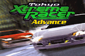 Tokyo Xtreme Racer Advance download free Symbian game. Daily updates with the best sis games.