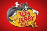 In addition to the sis game Lilo & Stitch 2 for Symbian phones, you can also download Tom and Jerry Tales for free.
