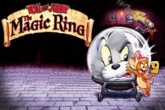 In addition to the sis game Asphalt Urban GT 2 3D for Symbian phones, you can also download Tom and Jerry The Magic Ring for free.