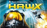 In addition to the sis game Galaxy on Fire HD for Symbian phones, you can also download Tom Clancy's H.A.W.X HD for free.