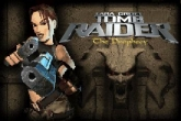 In addition to the sis game Real football 2010 HD for Symbian phones, you can also download Tomb Raider The Prophecy for free.