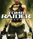 In addition to the sis game Fruit Ninja for Symbian phones, you can also download Tomb Raider Underworld 3D for free.