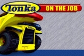 In addition to the sis game  for Symbian phones, you can also download Tonka: On The Job for free.