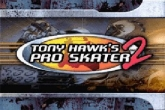 In addition to the sis game The Adventures of TinTin HD for Symbian phones, you can also download Tony Hawk's Pro Skater 2 for free.