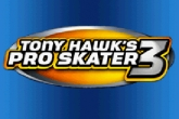 In addition to the sis game Prince of Persia: The Sands of Time for Symbian phones, you can also download Tony Hawk's Pro Skater 3 for free.
