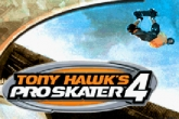 In addition to the sis game Mummy Maze for Symbian phones, you can also download Tony Hawks Pro Skater 4 for free.