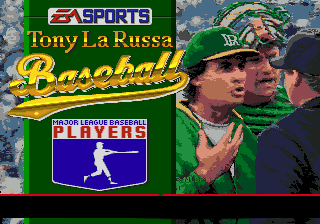 Tony La Russa baseball download free Symbian game. Daily updates with the best sis games.