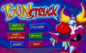 In addition to the sis game Micro pool for Symbian phones, you can also download Toonstruck for free.