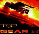 Top gear 2 download free Symbian game. Daily updates with the best sis games.