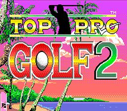 Top pro Golf 2 download free Symbian game. Daily updates with the best sis games.