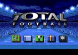 Total football free download. Total football. Download full Symbian version for mobile phones.