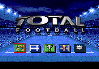 Total football download free Symbian game. Daily updates with the best sis games.