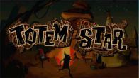 In addition to the sis game Bubble birds 3 for Symbian phones, you can also download Totem star for free.