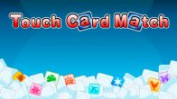 In addition to the sis game Fisherman for Symbian phones, you can also download Touch Card Match for free.