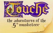 In addition to the sis game Jackie Chan Adventures: Legend of the Dark hand for Symbian phones, you can also download Touche: The Adventures of the Fifth Musketeer for free.