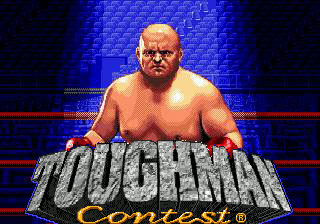 Toughman contest download free Symbian game. Daily updates with the best sis games.