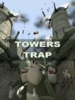 In addition to the sis game Dr. Mario & Puzzle league for Symbian phones, you can also download Towers trap for free.