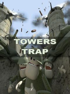 1_towers_trap.jpg