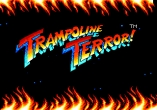 Trampoline terror! download free Symbian game. Daily updates with the best sis games.