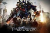 Transformers Dark Of The Moon HD free download. Transformers Dark Of The Moon HD full Symbian version for mobile phones.