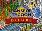 In addition to the sis game Global Race: Raging Thunder for Symbian phones, you can also download Transport Tycoon Deluxe for free.
