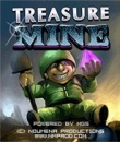 In addition to the sis game Digimon Battle Spirit for Symbian phones, you can also download Treasure Mine for free.