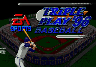 Triple Play 96 download free Symbian game. Daily updates with the best sis games.