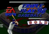 Triple Play: Gold edition download free Symbian game. Daily updates with the best sis games.