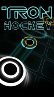 In addition to the sis game Mortal Kombat: Deadly Alliance for Symbian phones, you can also download TRON Hockey for free.