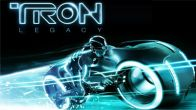 In addition to the sis game Puzzle Mania for Symbian phones, you can also download TRON Legacy for free.