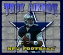 Troy Aikman NFL football download free Symbian game. Daily updates with the best sis games.