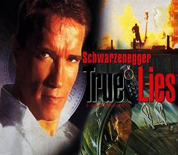 True lies download free Symbian game. Daily updates with the best sis games.